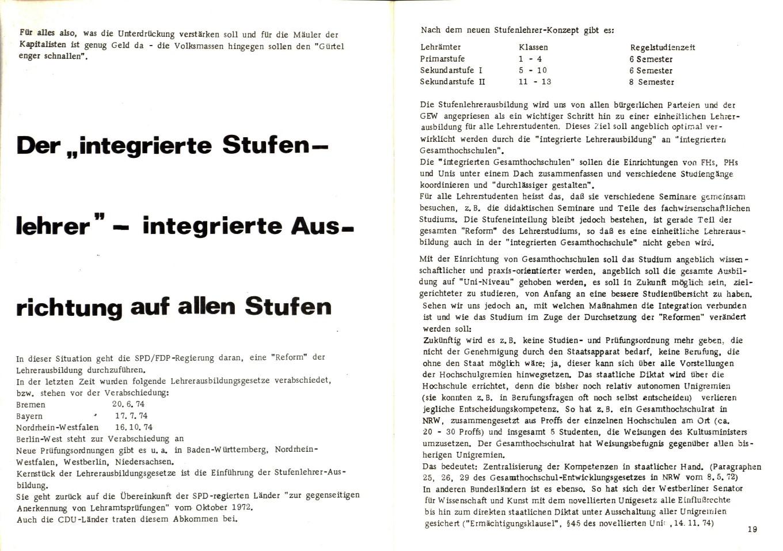 KSV_1975_Lehrerausbildung_10