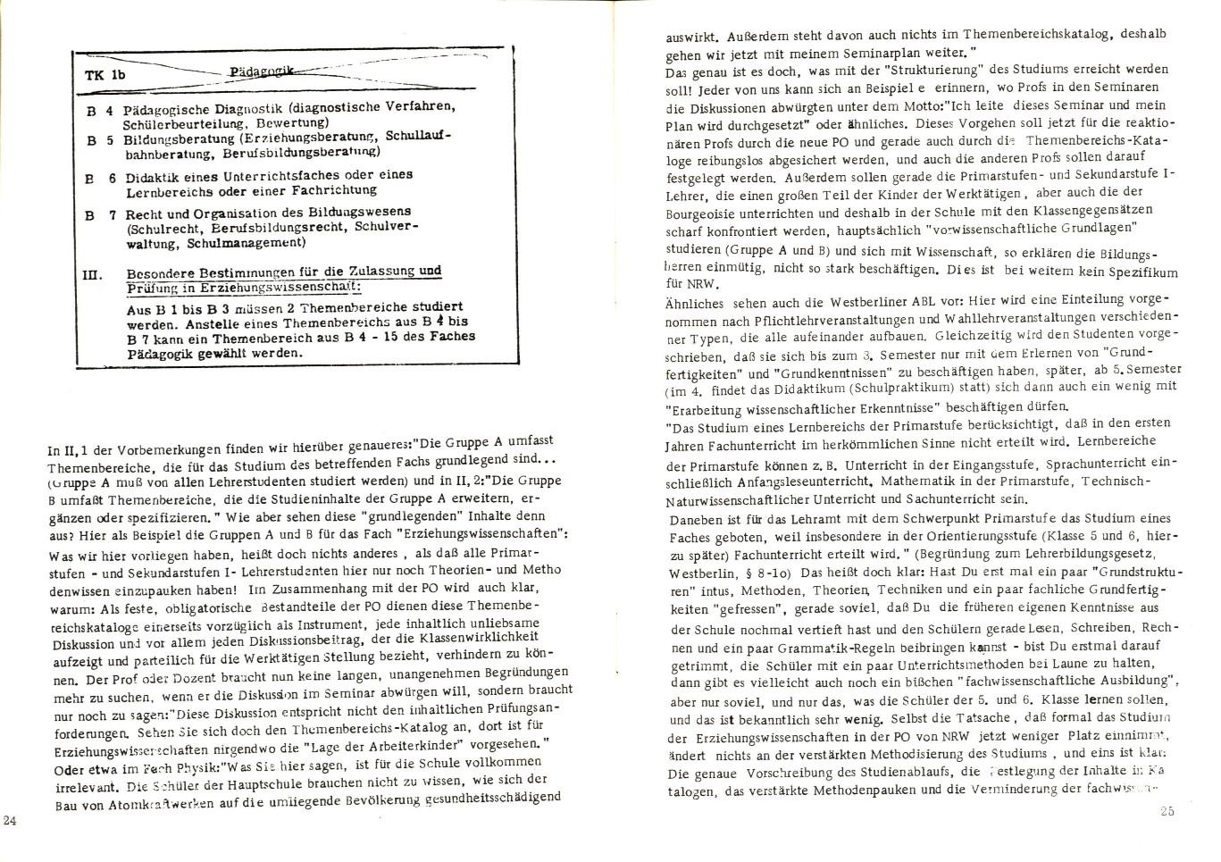 KSV_1975_Lehrerausbildung_13