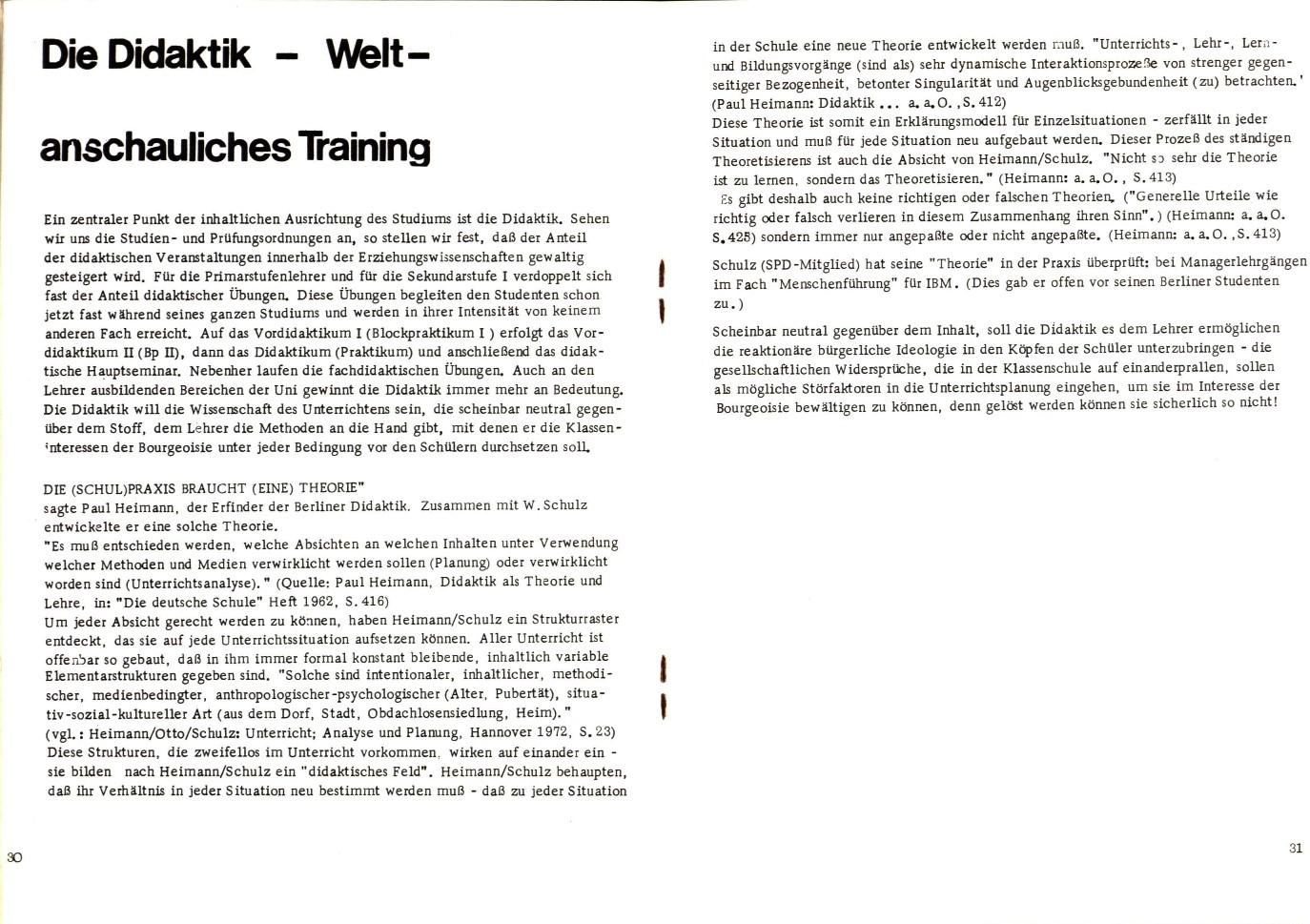 KSV_1975_Lehrerausbildung_16