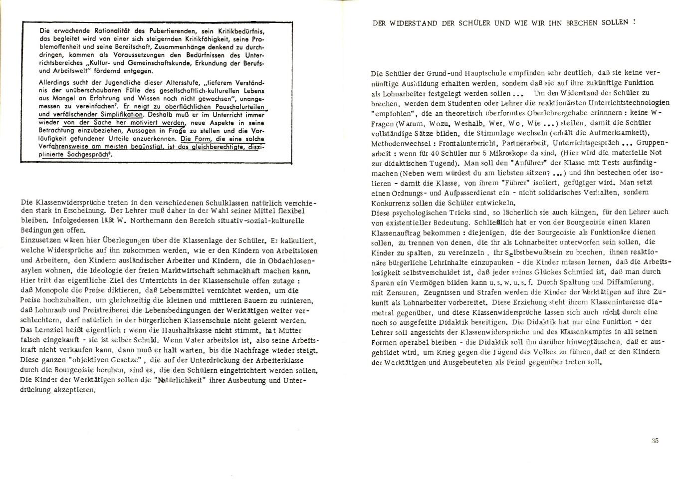 KSV_1975_Lehrerausbildung_18