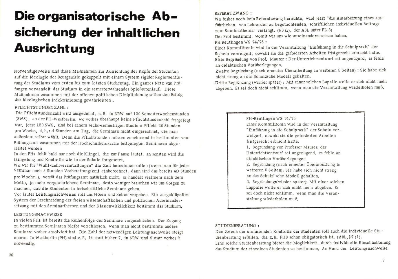 KSV_1975_Lehrerausbildung_19