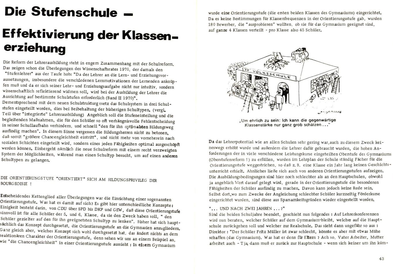 KSV_1975_Lehrerausbildung_22