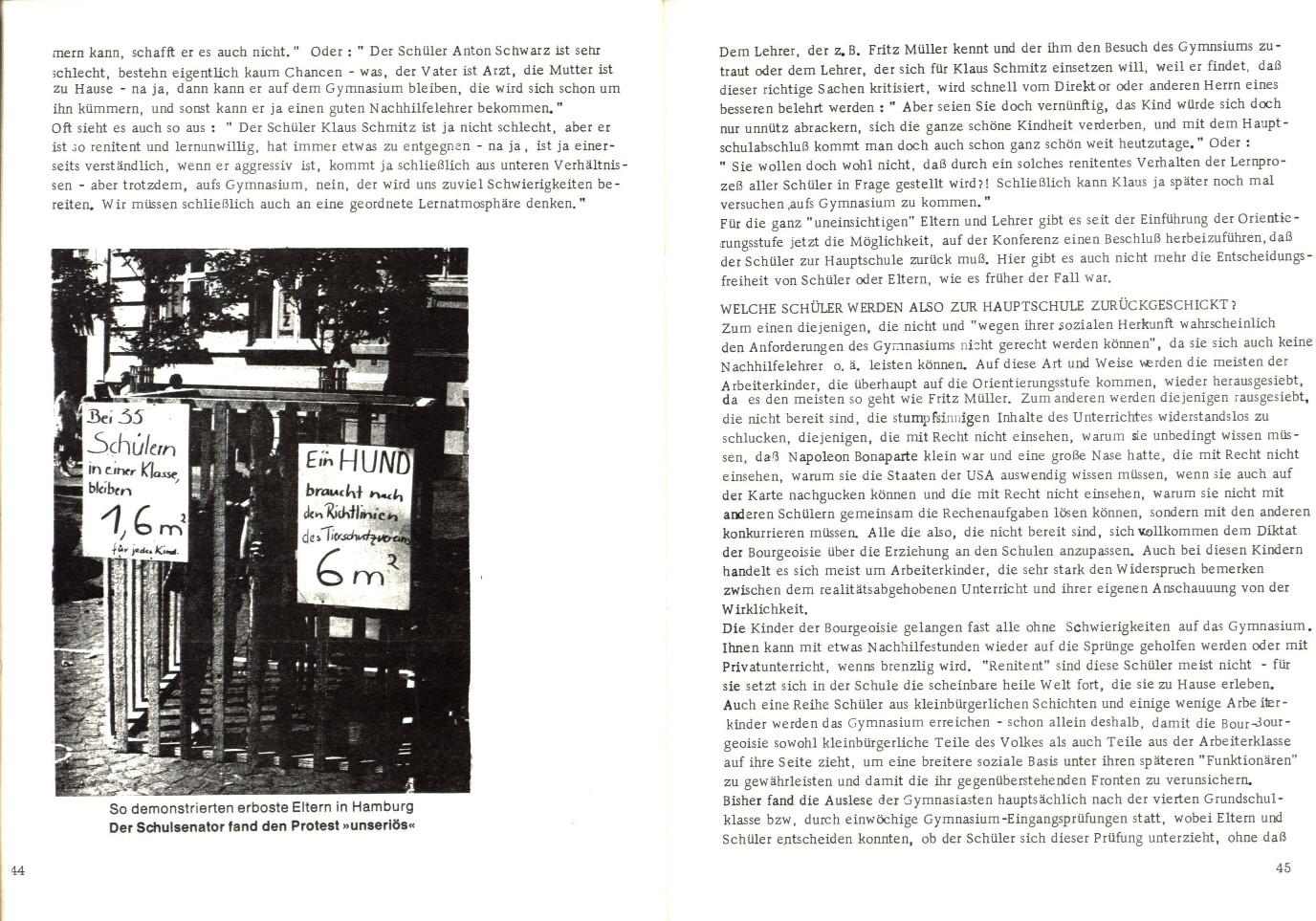 KSV_1975_Lehrerausbildung_23
