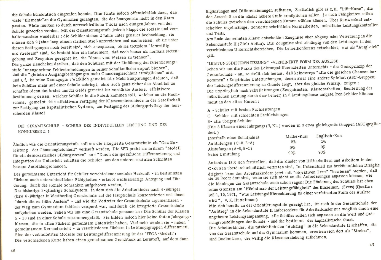 KSV_1975_Lehrerausbildung_24