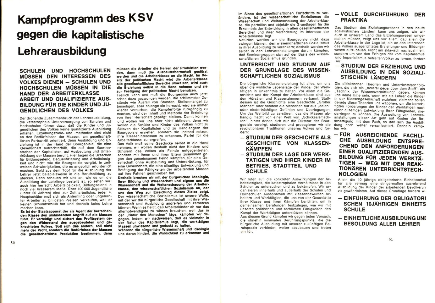 KSV_1975_Lehrerausbildung_26