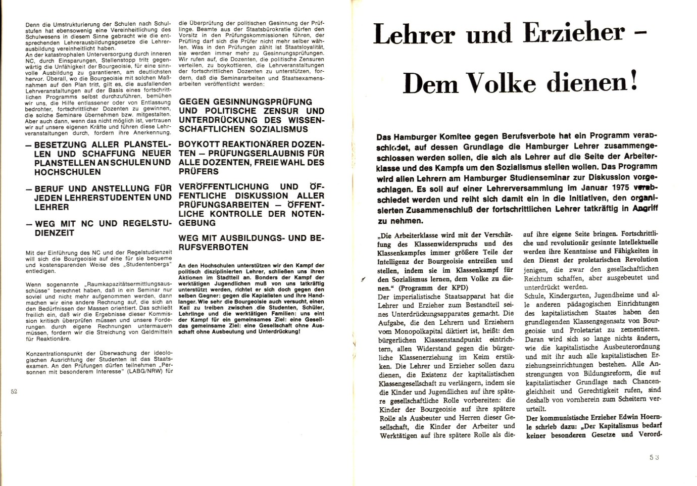 KSV_1975_Lehrerausbildung_27