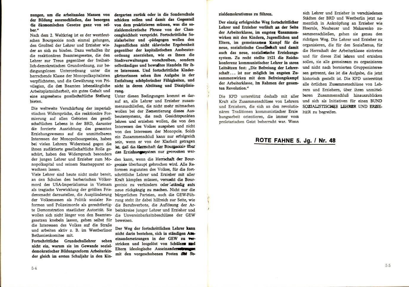 KSV_1975_Lehrerausbildung_28