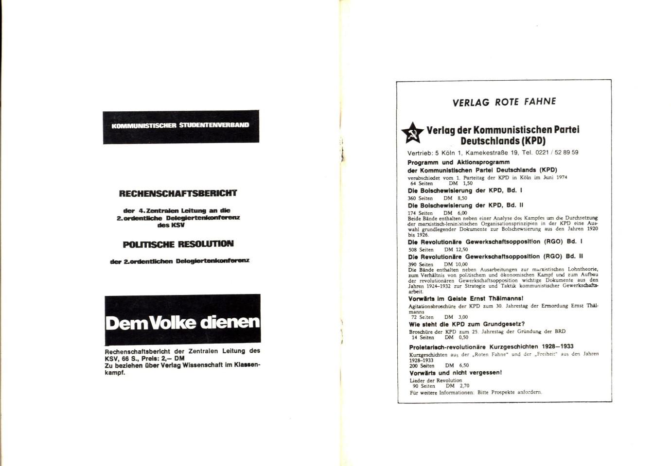 KSV_1975_Lehrerausbildung_29
