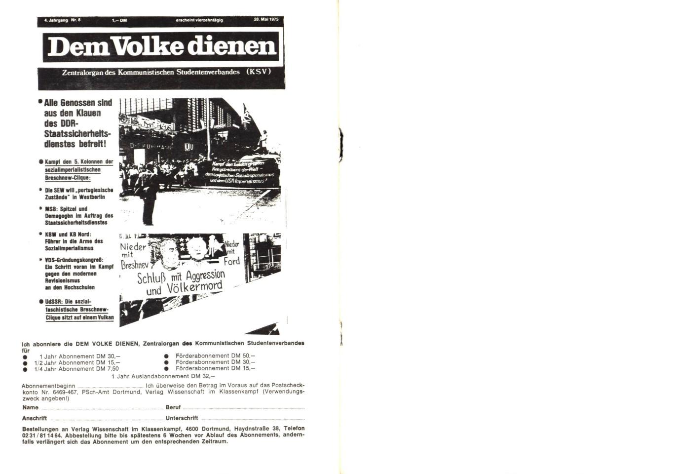 KSV_1975_Lehrerausbildung_30