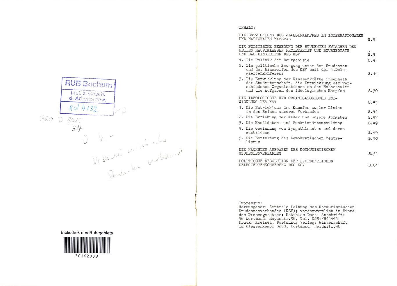 KSV_1974_Rechenschaftsbericht_02
