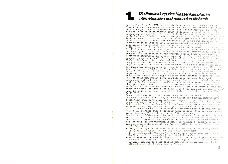KSV_1974_Rechenschaftsbericht_03