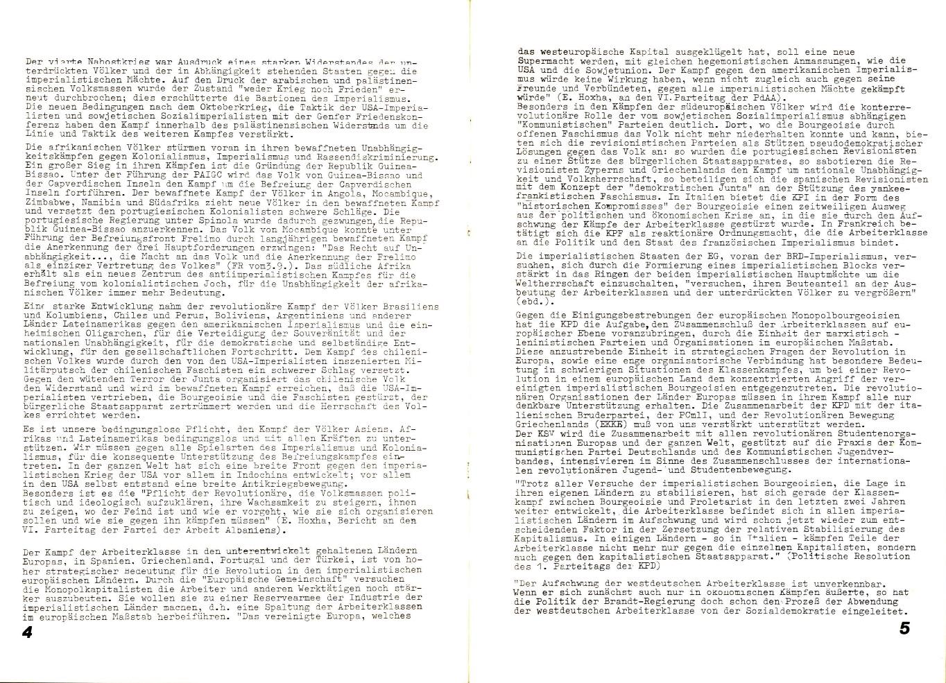 KSV_1974_Rechenschaftsbericht_04