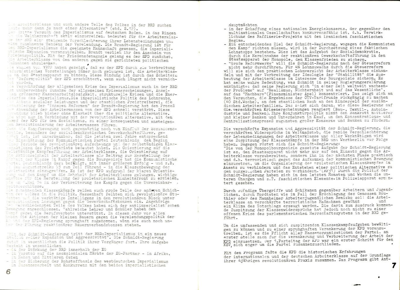 KSV_1974_Rechenschaftsbericht_05