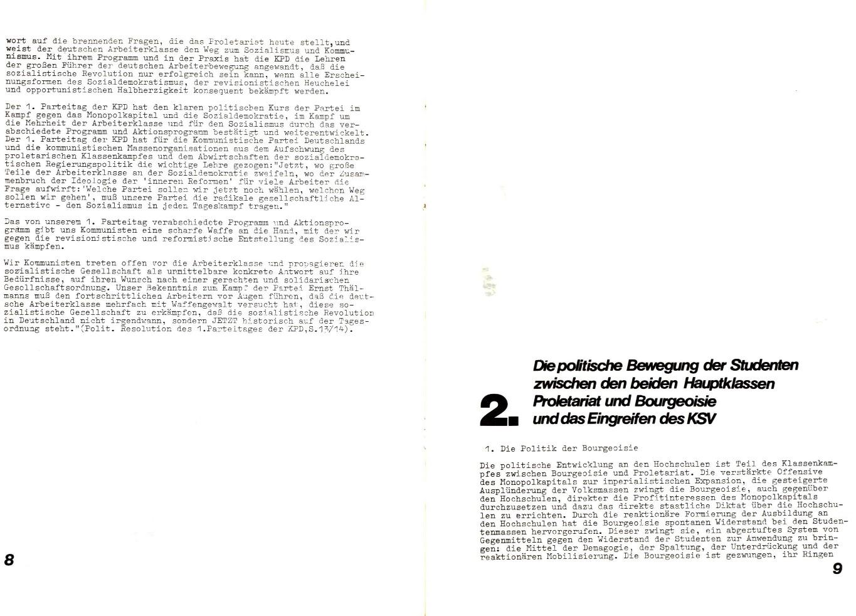 KSV_1974_Rechenschaftsbericht_06