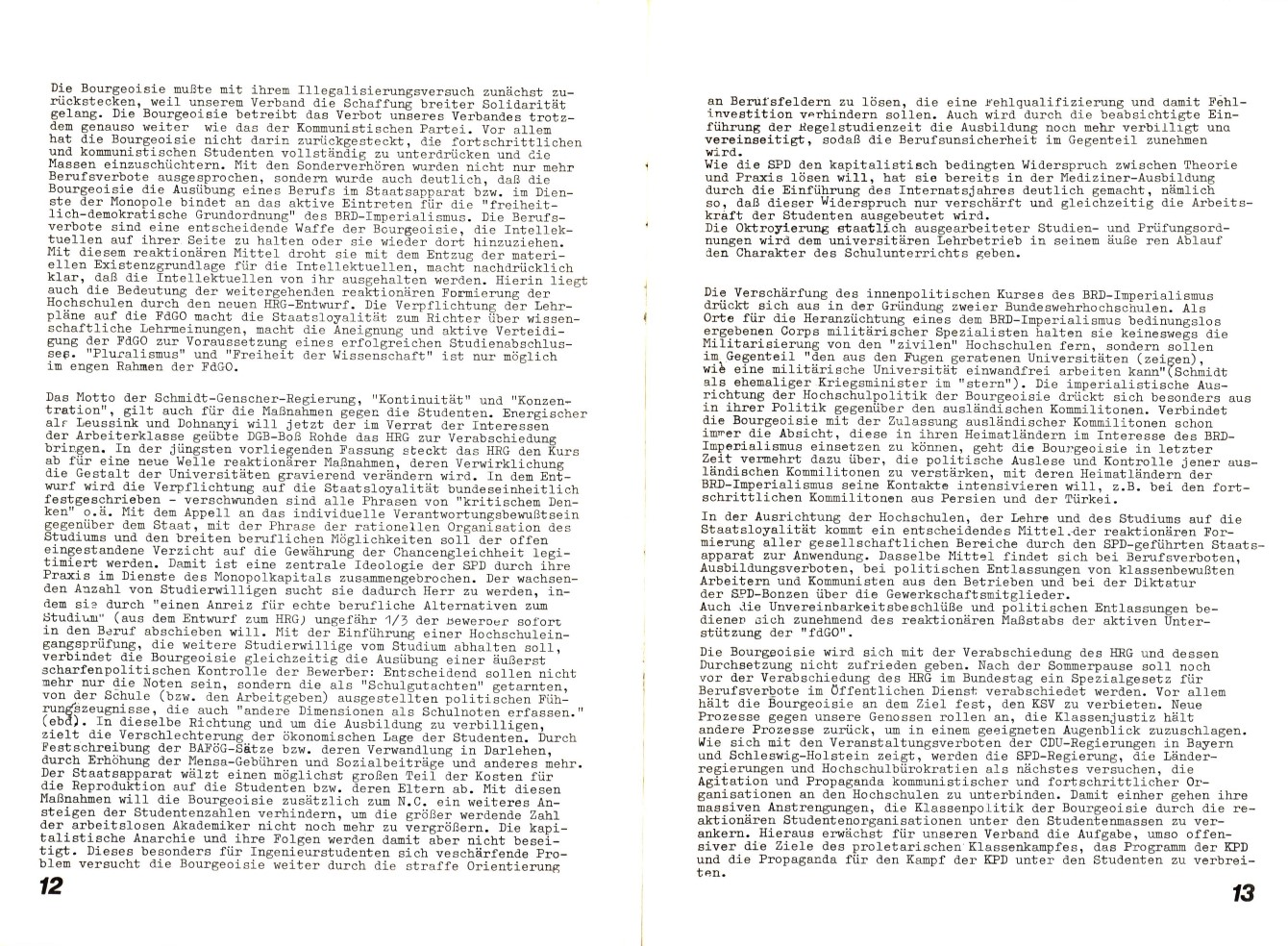 KSV_1974_Rechenschaftsbericht_08