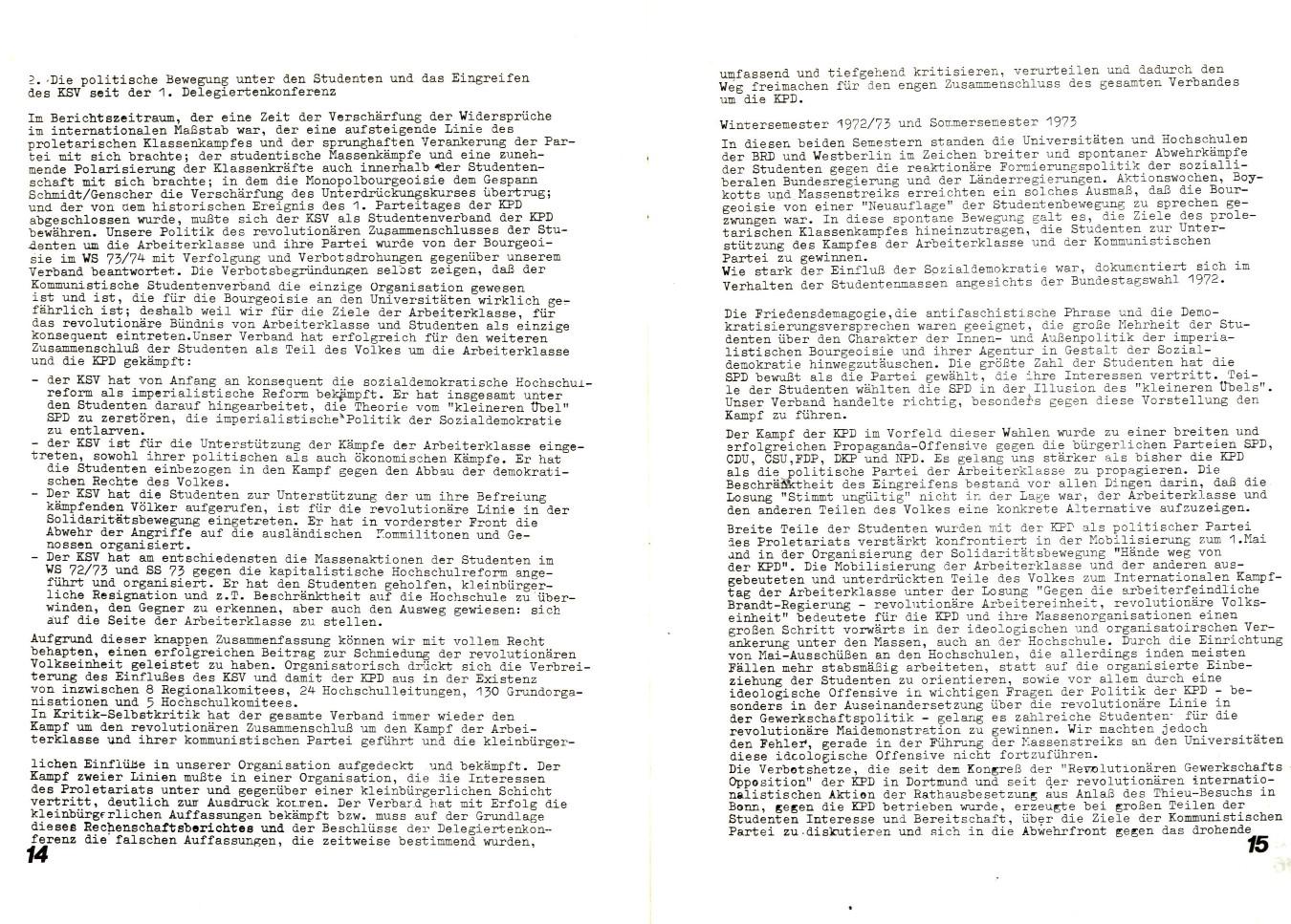 KSV_1974_Rechenschaftsbericht_09