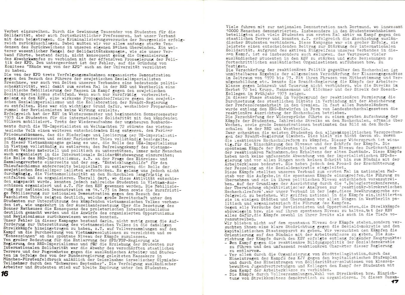 KSV_1974_Rechenschaftsbericht_10