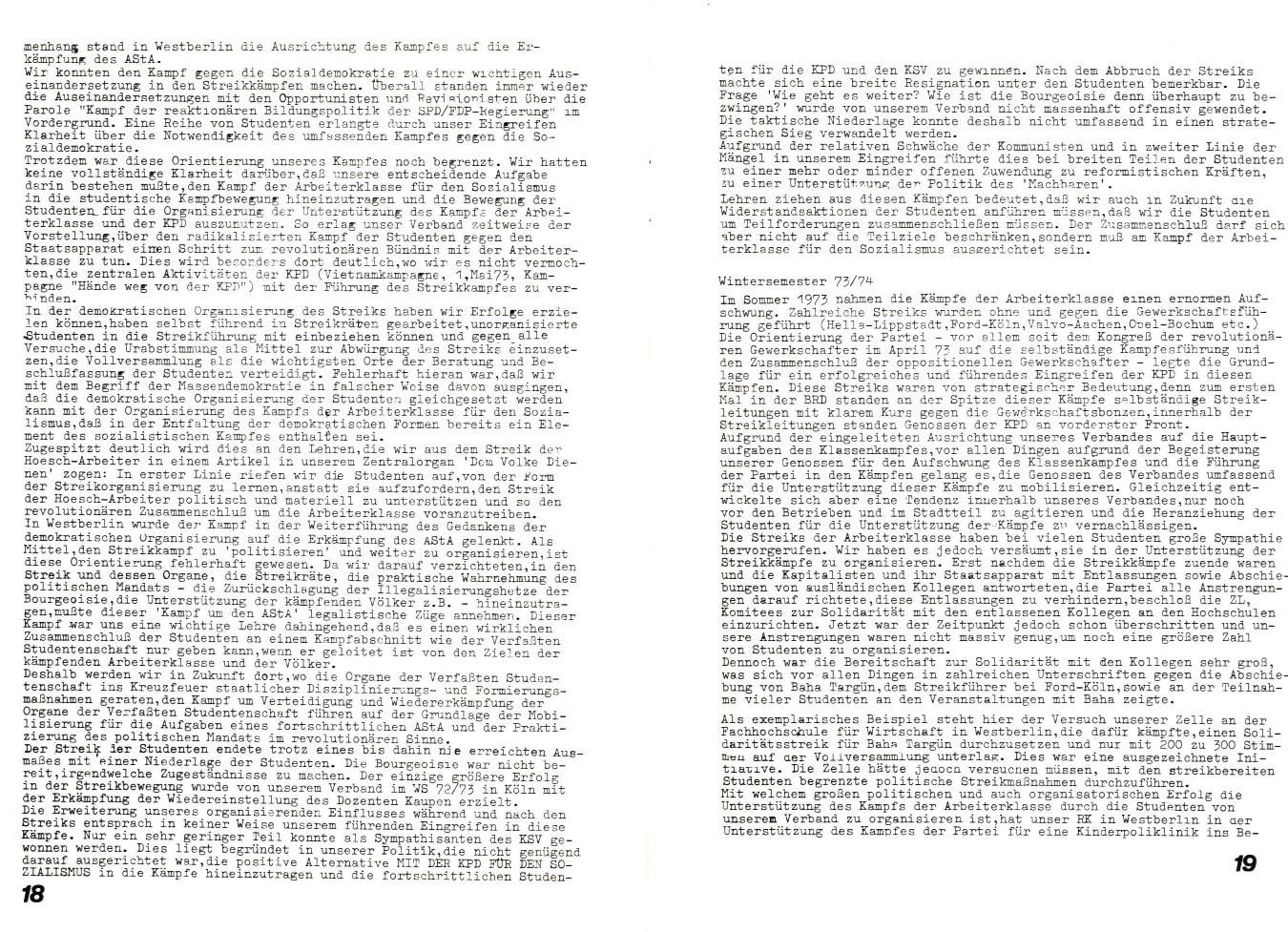KSV_1974_Rechenschaftsbericht_11