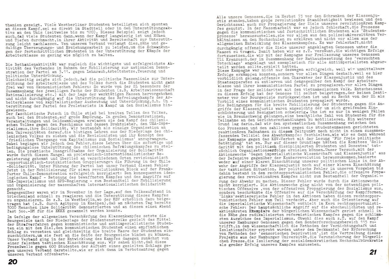 KSV_1974_Rechenschaftsbericht_12