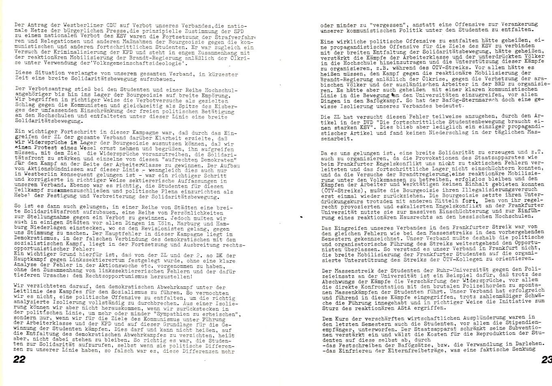 KSV_1974_Rechenschaftsbericht_13