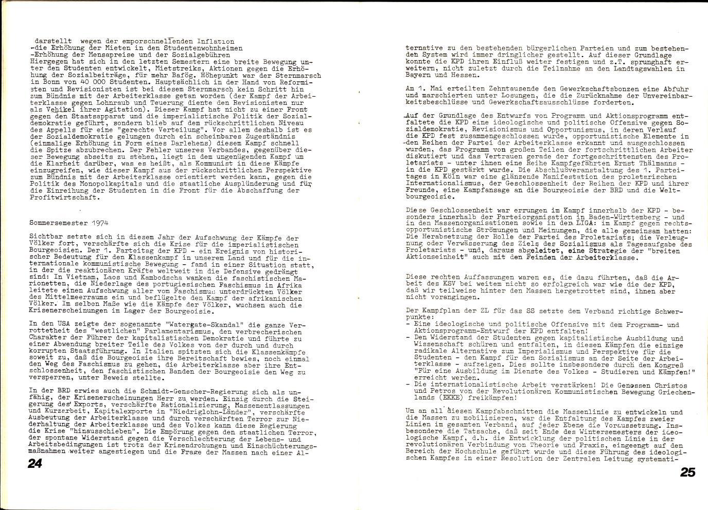KSV_1974_Rechenschaftsbericht_14
