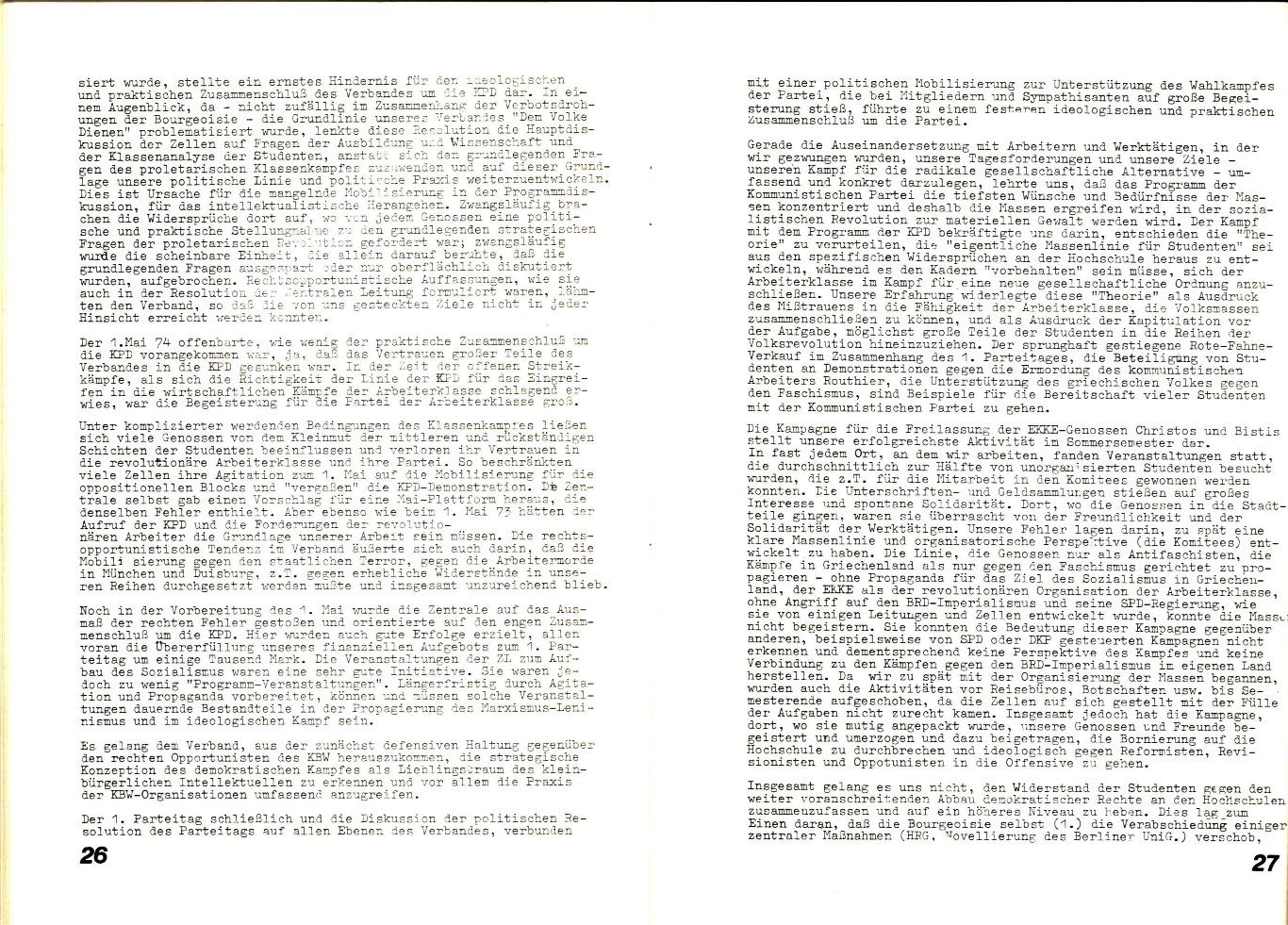 KSV_1974_Rechenschaftsbericht_15