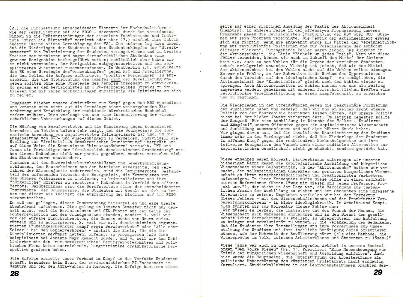 KSV_1974_Rechenschaftsbericht_16