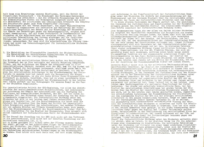 KSV_1974_Rechenschaftsbericht_17