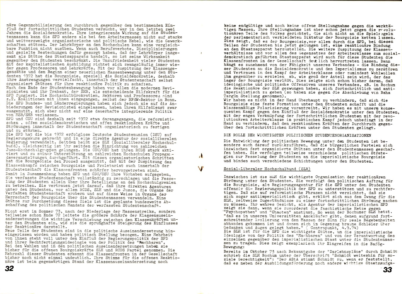 KSV_1974_Rechenschaftsbericht_18