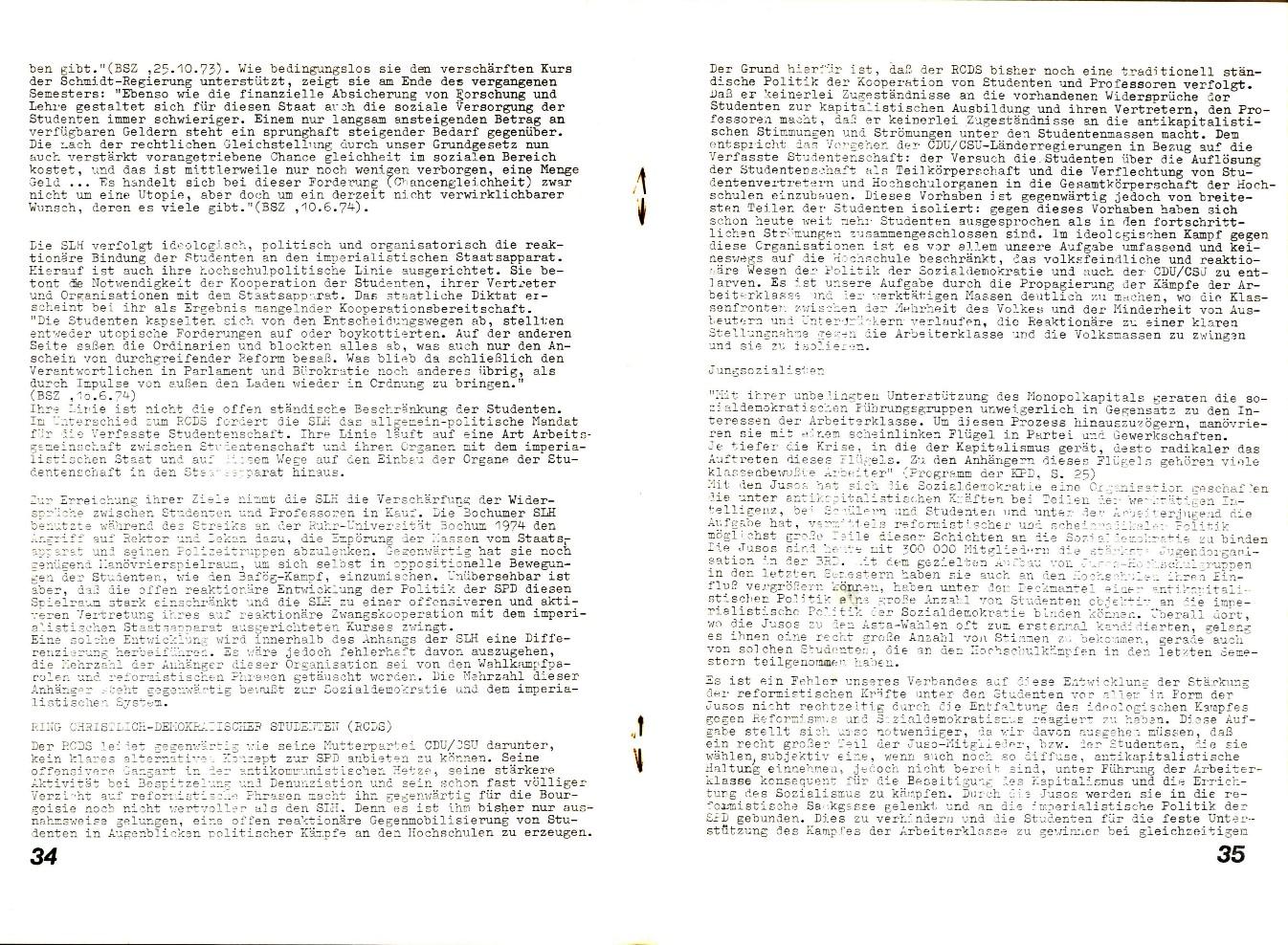 KSV_1974_Rechenschaftsbericht_19