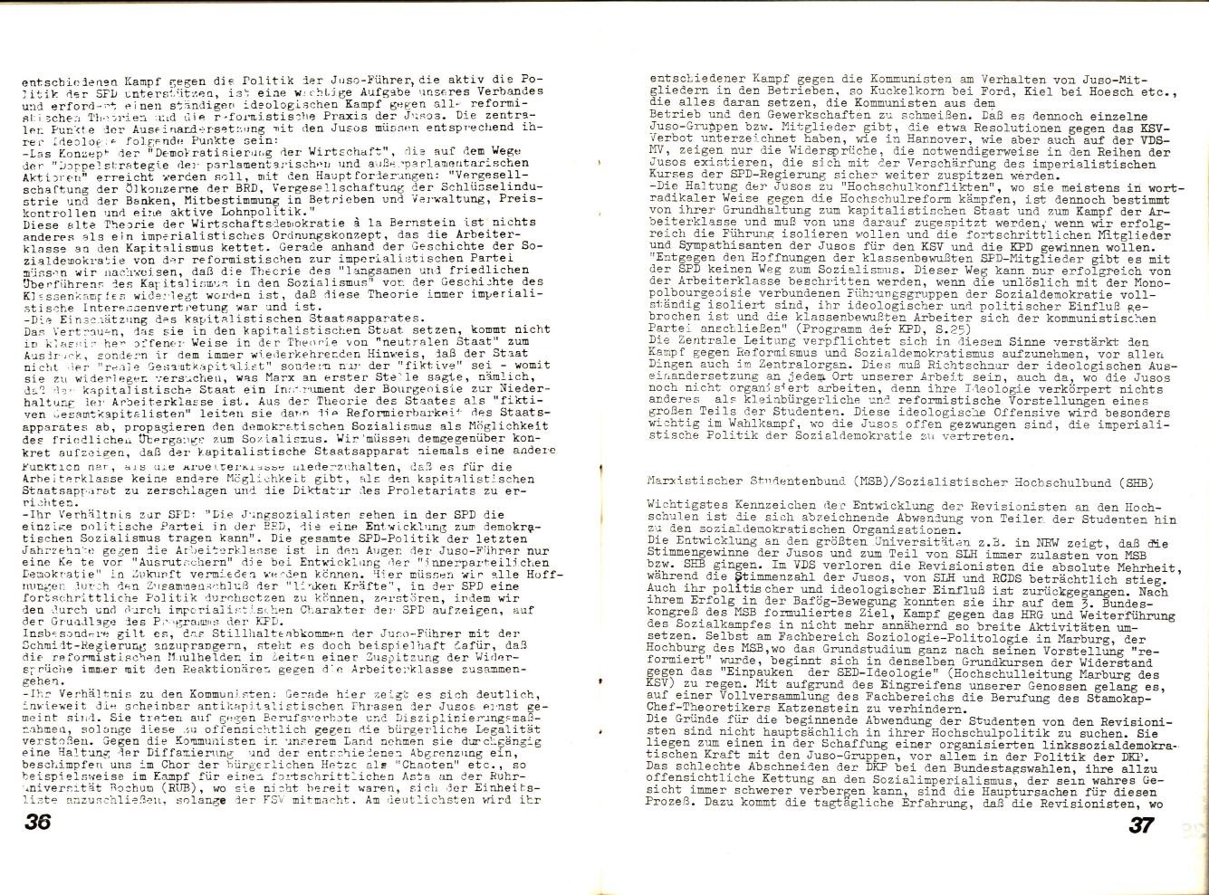 KSV_1974_Rechenschaftsbericht_20