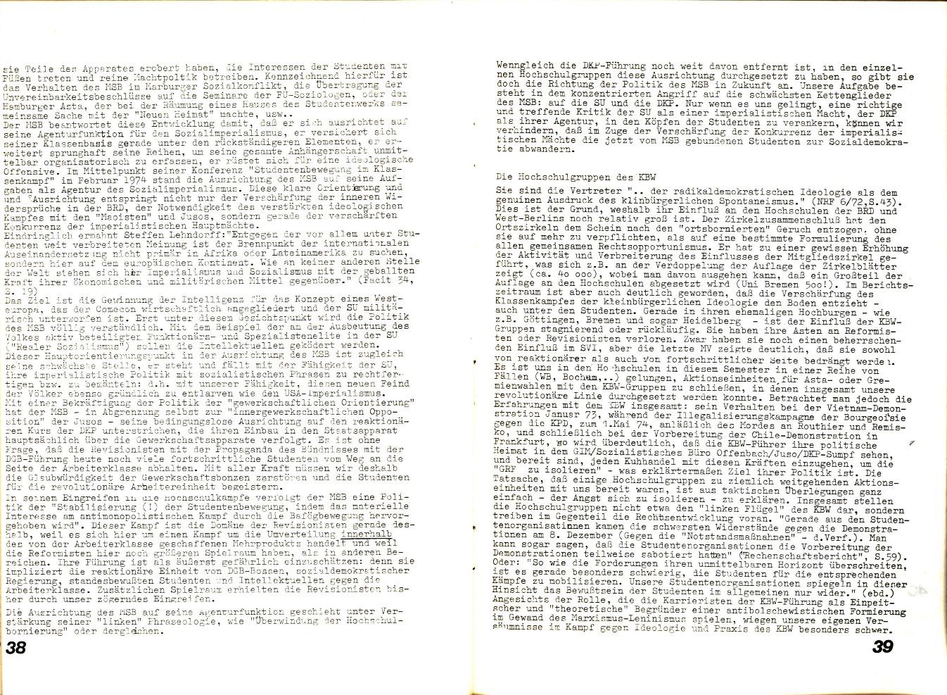 KSV_1974_Rechenschaftsbericht_21