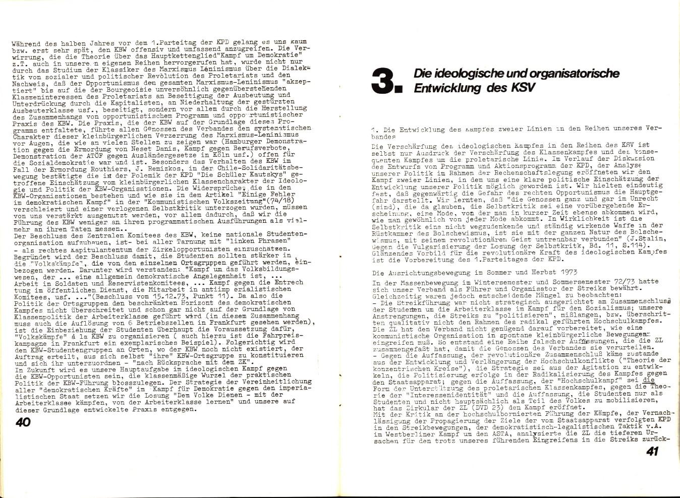 KSV_1974_Rechenschaftsbericht_22