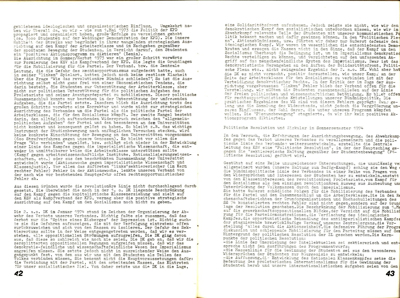 KSV_1974_Rechenschaftsbericht_23