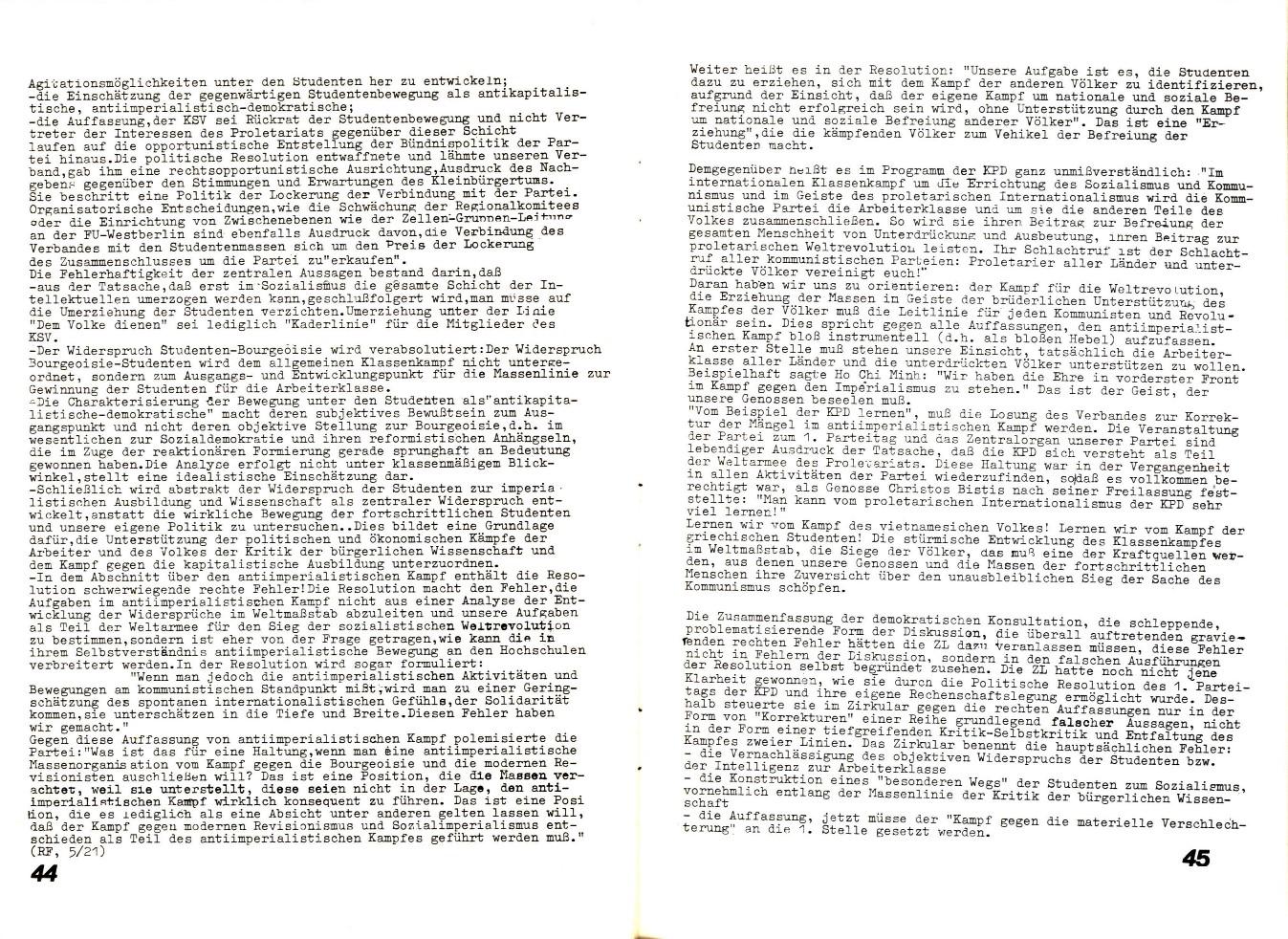 KSV_1974_Rechenschaftsbericht_24