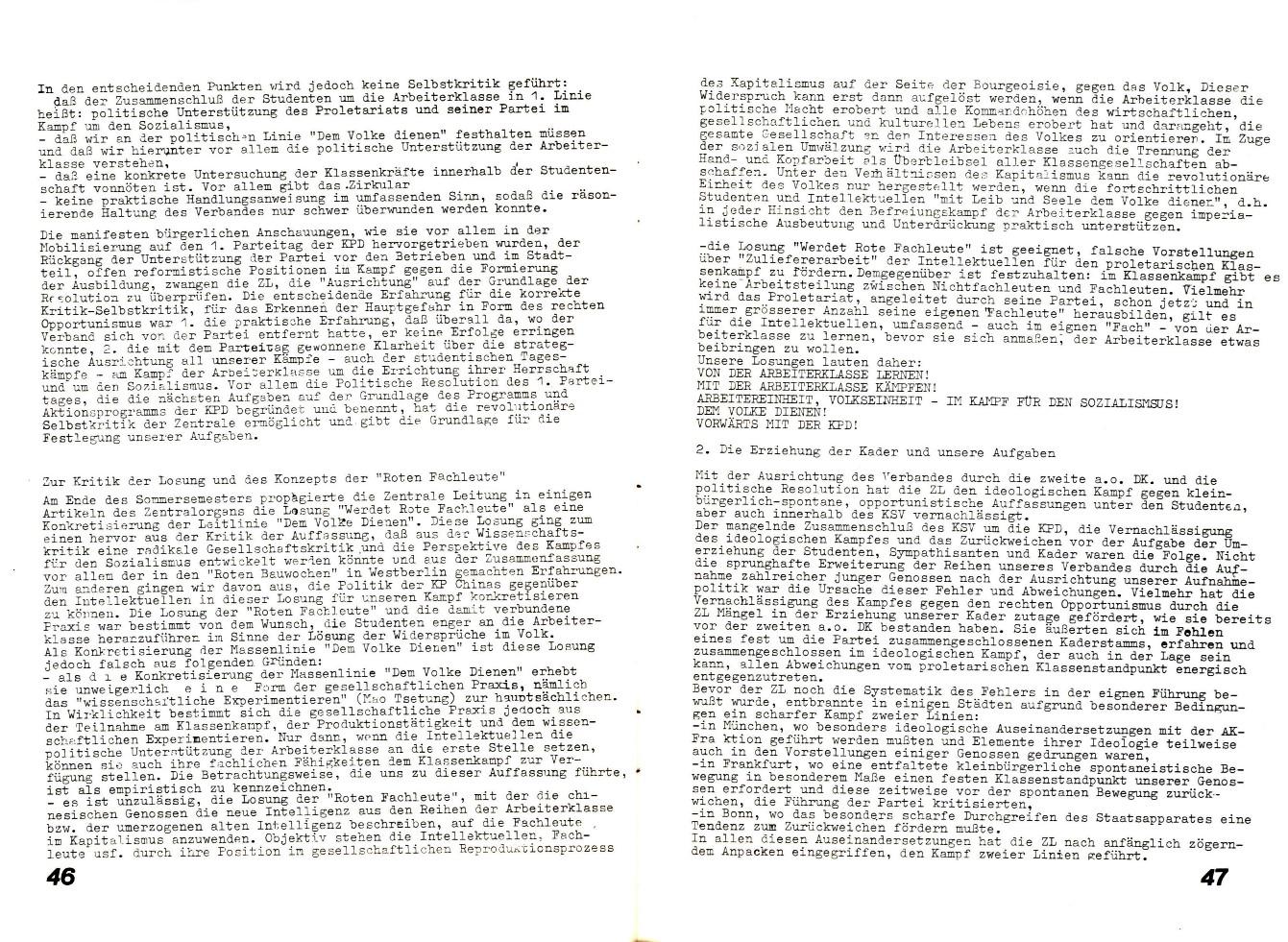 KSV_1974_Rechenschaftsbericht_25
