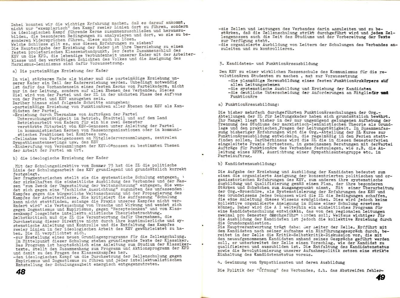 KSV_1974_Rechenschaftsbericht_26