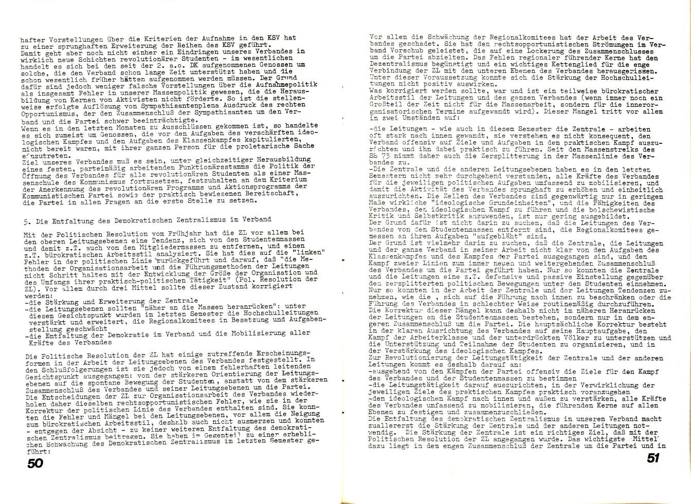 KSV_1974_Rechenschaftsbericht_27