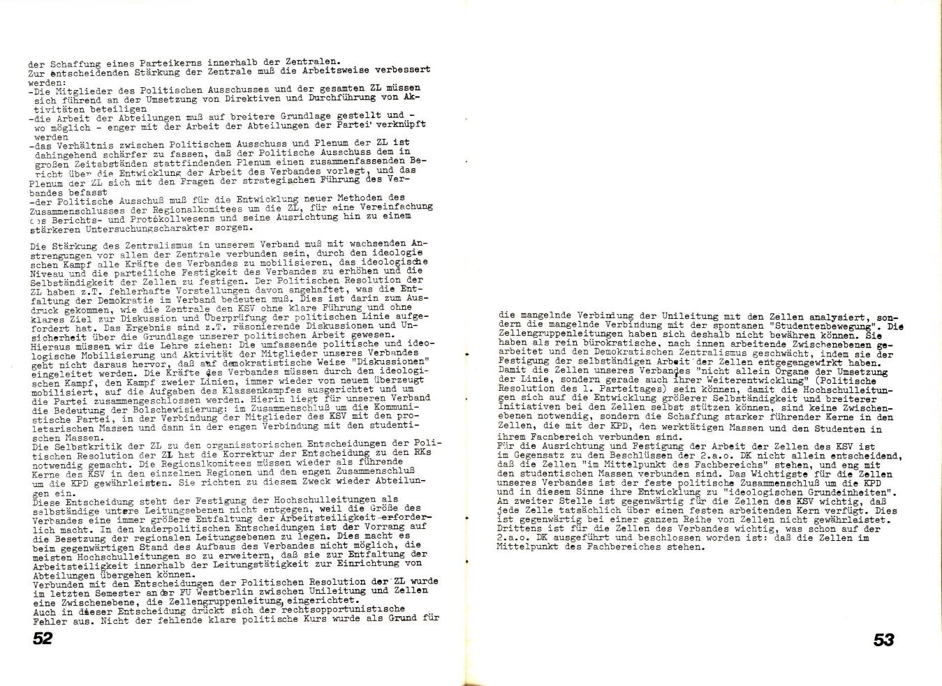 KSV_1974_Rechenschaftsbericht_28