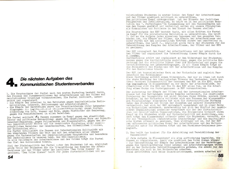 KSV_1974_Rechenschaftsbericht_29