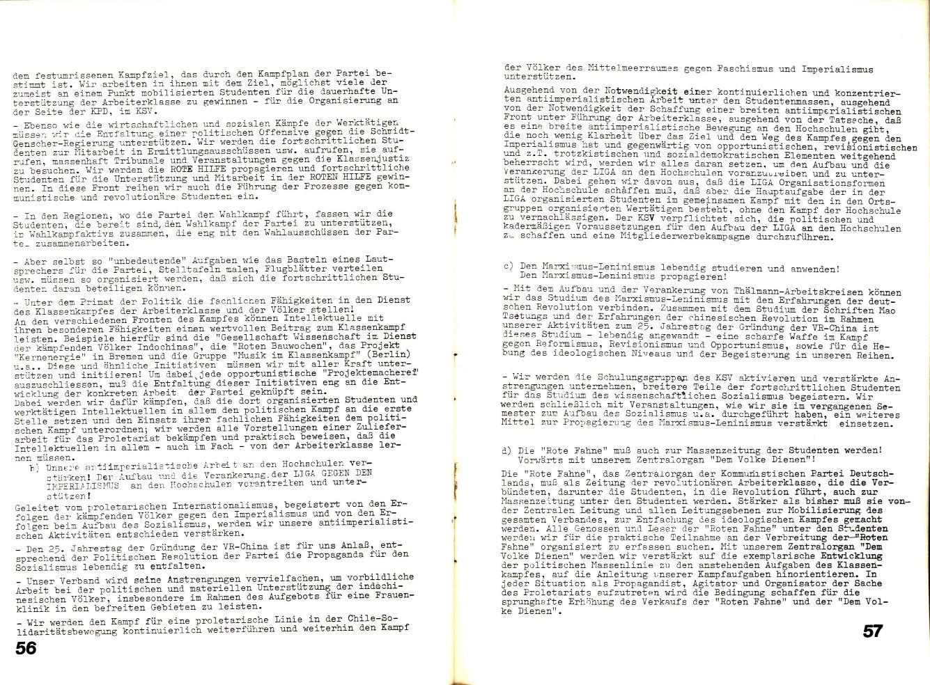 KSV_1974_Rechenschaftsbericht_30