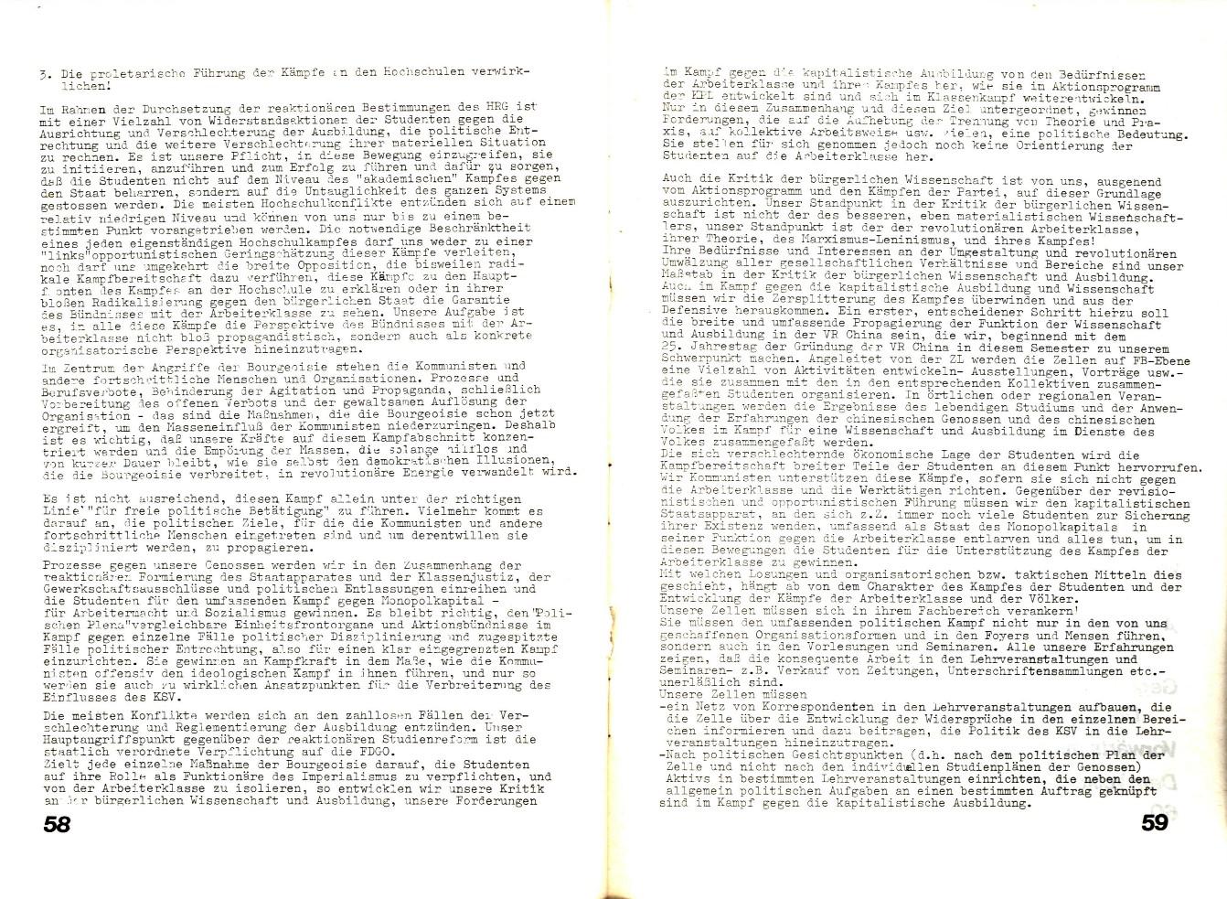 KSV_1974_Rechenschaftsbericht_31