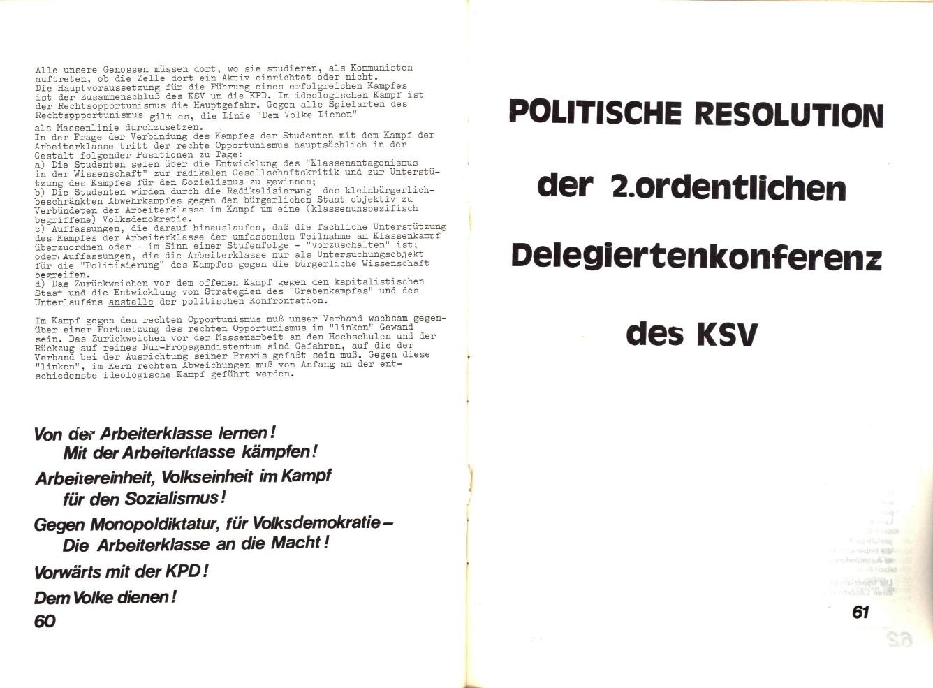 KSV_1974_Rechenschaftsbericht_32