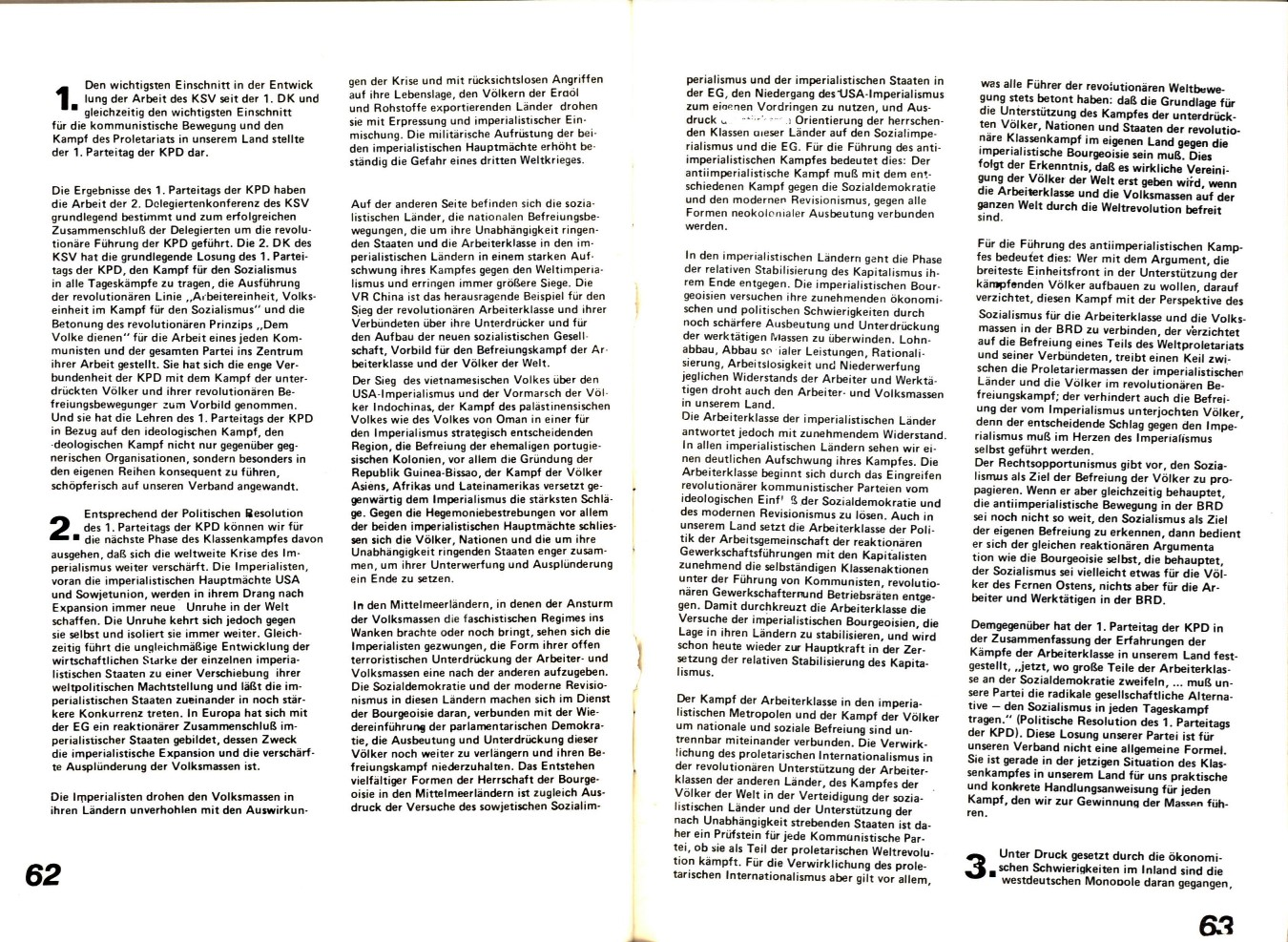 KSV_1974_Rechenschaftsbericht_33