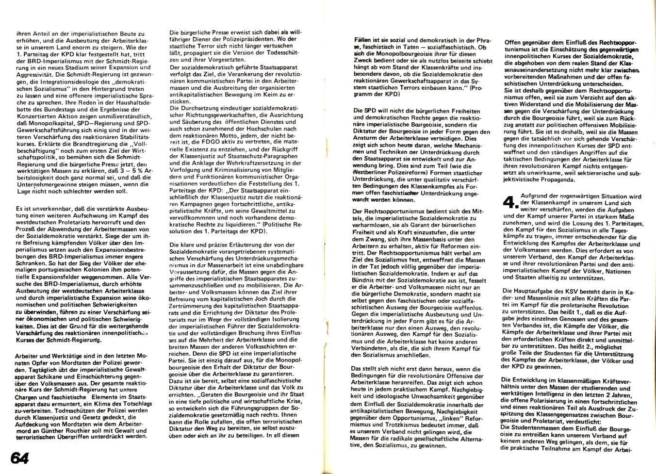 KSV_1974_Rechenschaftsbericht_34