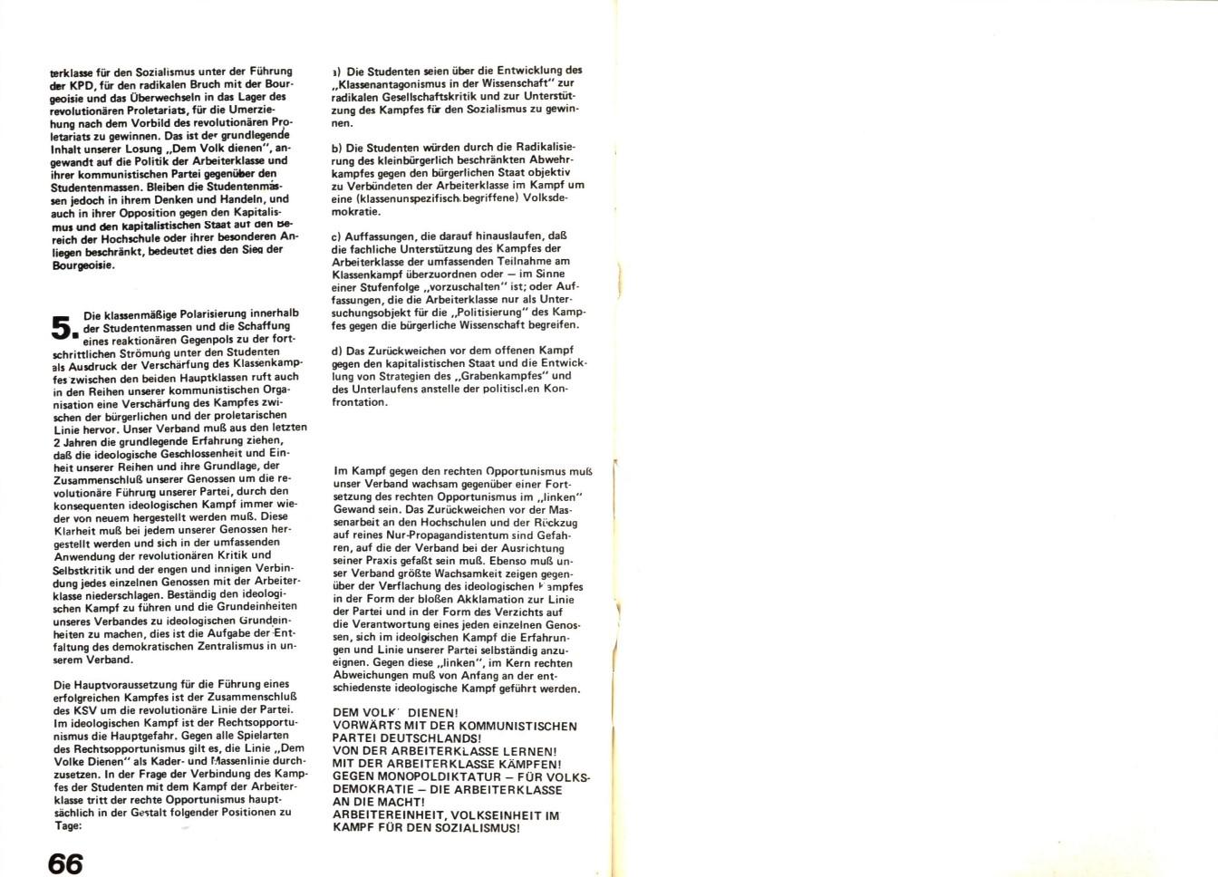 KSV_1974_Rechenschaftsbericht_35