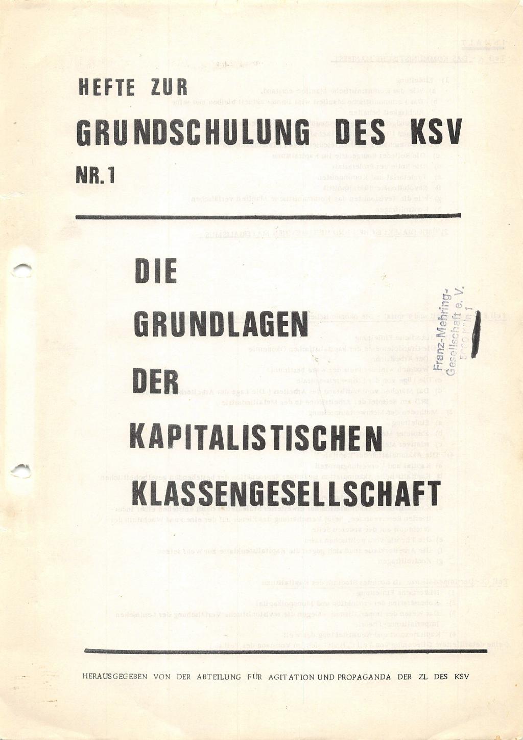 KSV_Grundschulung_1975_01_01
