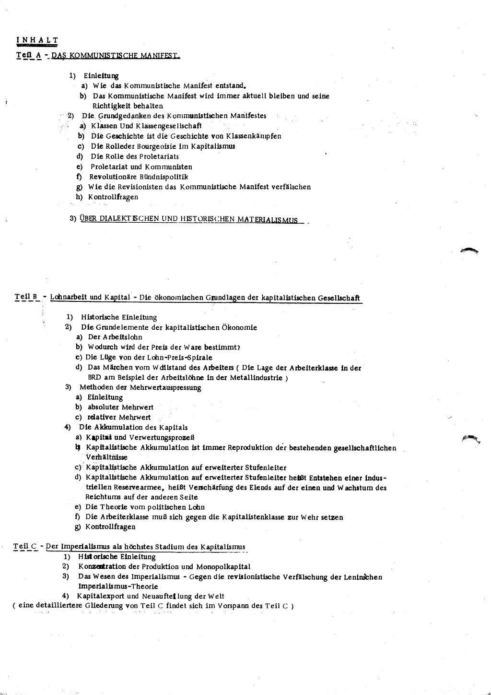 KSV_Grundschulung_1975_01_02