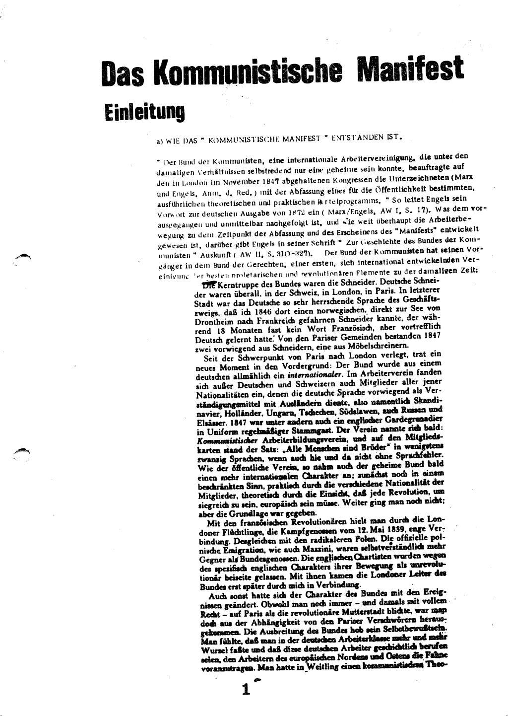 KSV_Grundschulung_1975_01_03