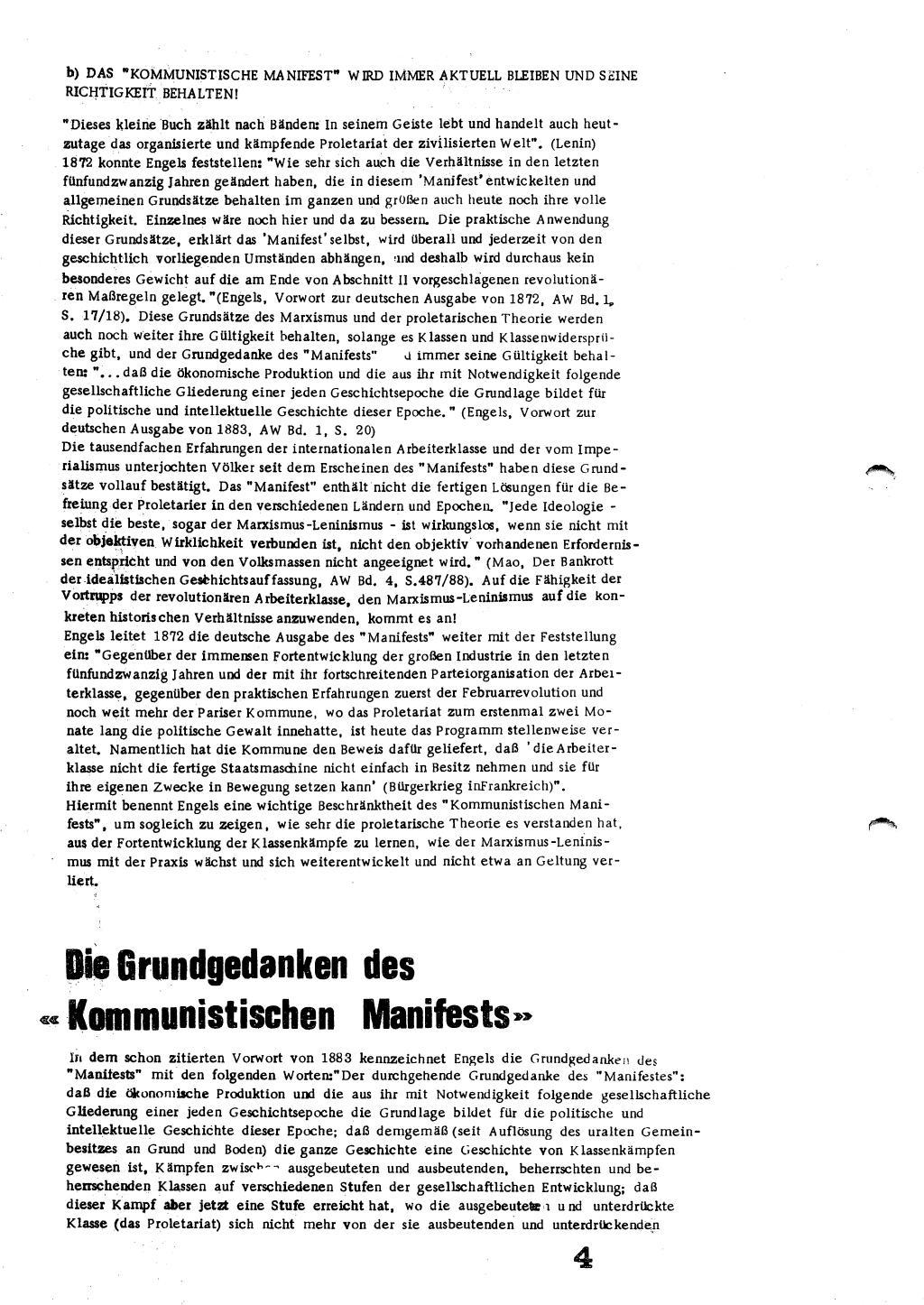 KSV_Grundschulung_1975_01_06